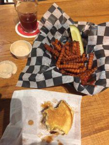 food-at-jack-browns-beer-and-burger-joint